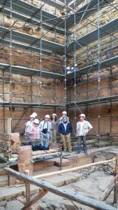 Baudenkmalausschuss_Äthiopien.jpg