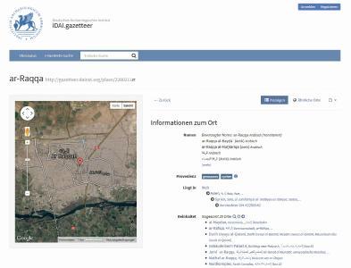 Datenbanken der iDAIwelt_Ortsdatenbank Gazetteer.jpg