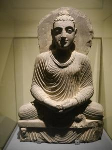 Buddha aus Mes Aynak.jpg