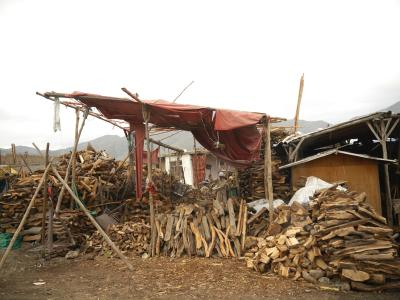 Holzmarkt Kabul heute.jpg
