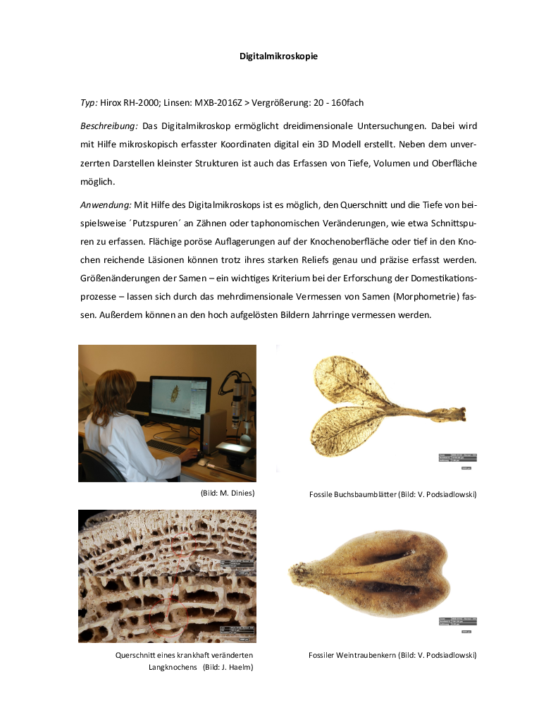 Digitalmikroskopie.pdf