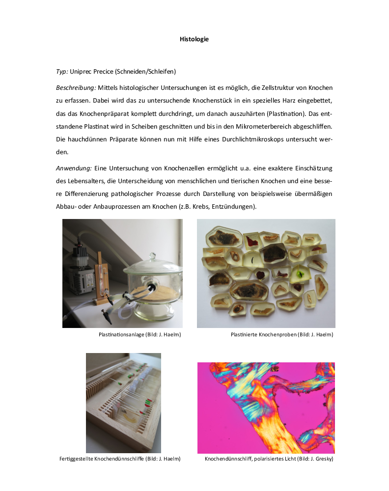 Histologie.pdf
