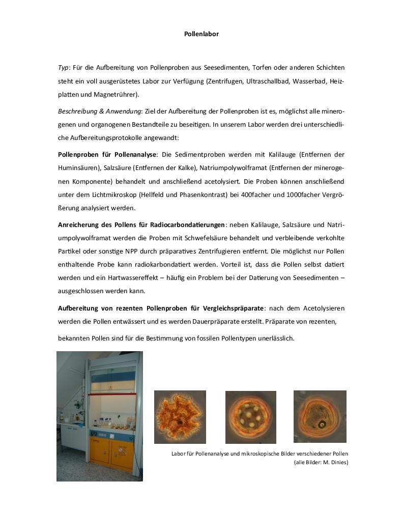 Pollenlabor.pdf