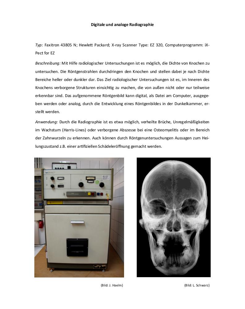 Röntgen.pdf