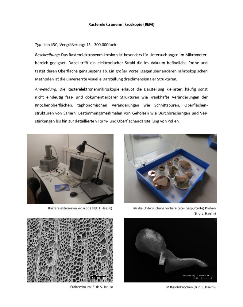 Rasterelektronenmikroskop.pdf