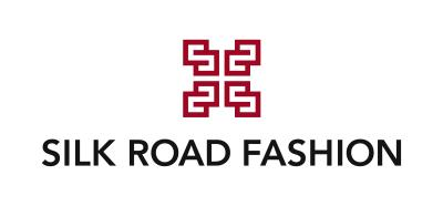 SILK ROAD FASHION Projektlogo_CMYK.jpg