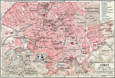 Athen-1929_1482x1000.jpg