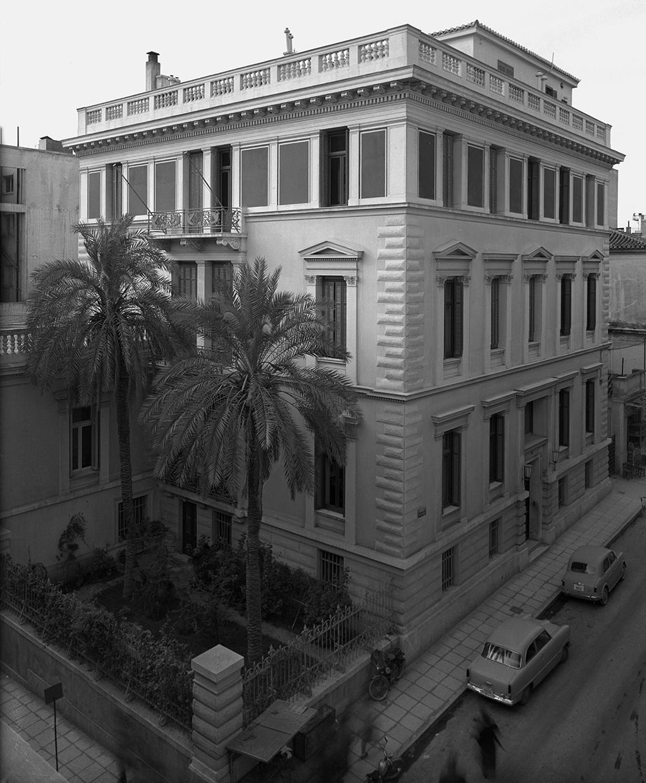 D-DAI-ATH-Athen-Bauten-0567.jpg