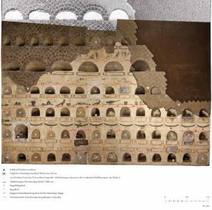 Columbarium des Scribonius.jpg