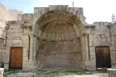 El Kef Dar el Kous Basilika.jpg
